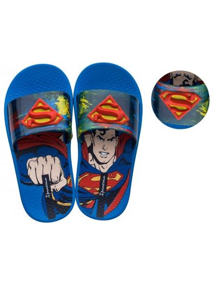 CHANCLA IPANEMA SUPERMAN