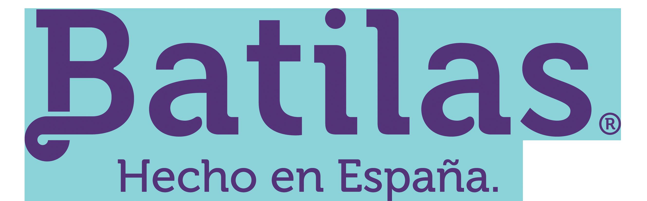BATILAS